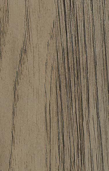 Haas Signature Hickory Stains