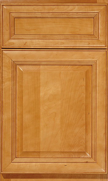 Haas Lifestyle Door Styles