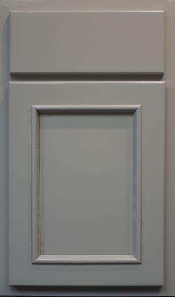 & Haas Lifestyle Door Names