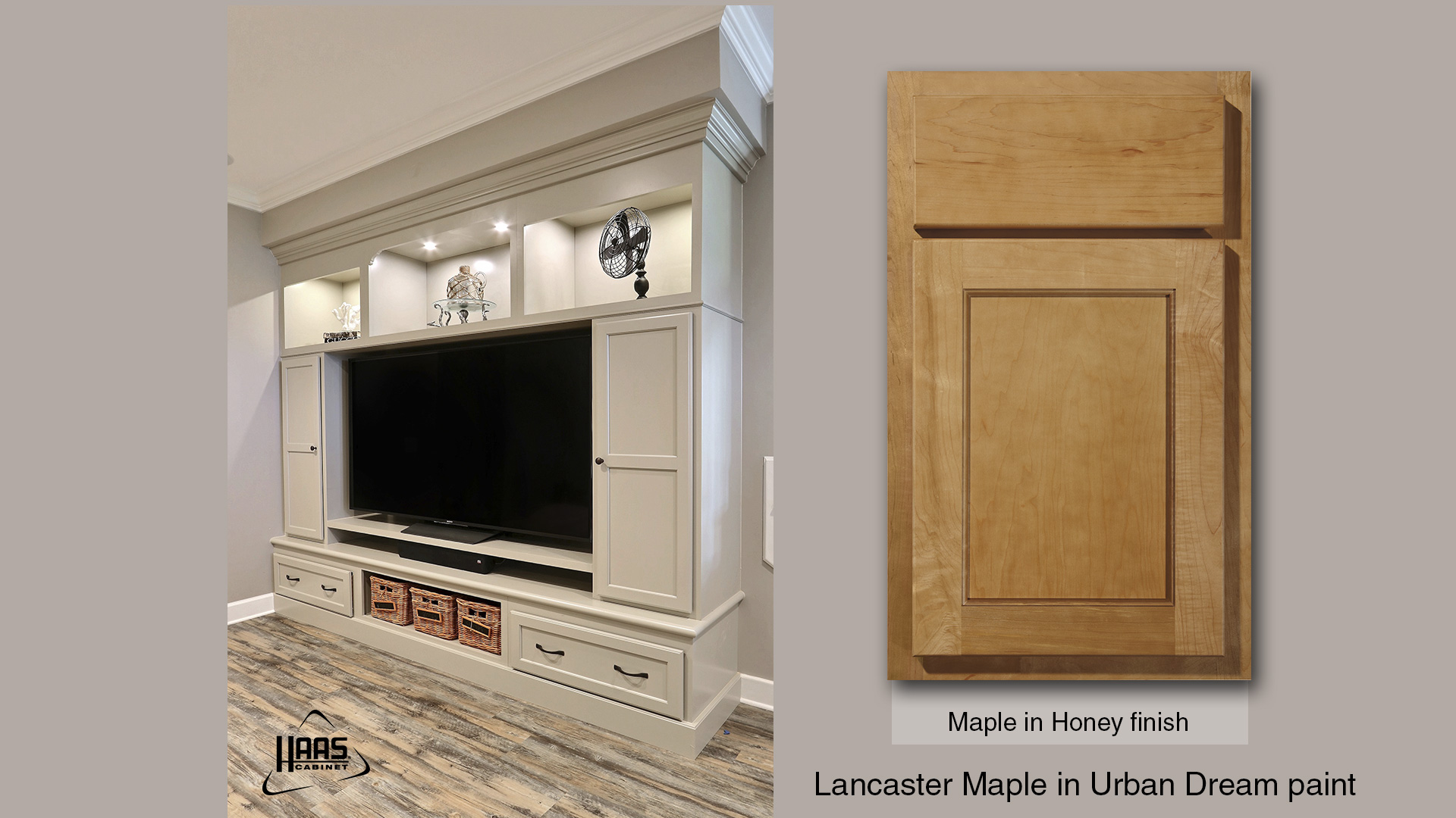 Cabinets In The Photos May Be Shown With Optional Features. Back To Top