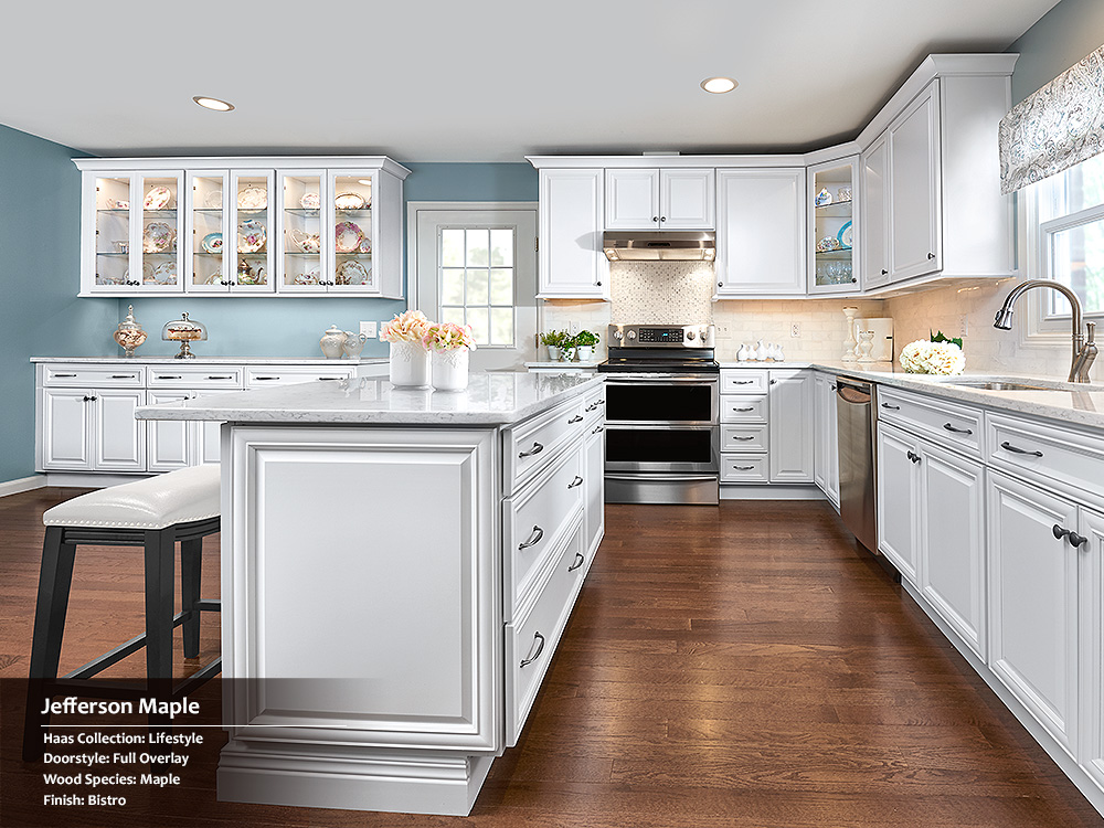 Haas Kitchen Cabinets | Wow Blog